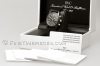 IWC | Fliegerchronograph Keramik | Ref. 3705-003 - Abbildung 4