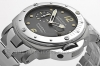 OFFICINE PANERAI | Luminor Submersible Stahl/Titan | Ref. PAM 170 - Abbildung 2