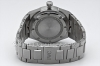 IWC | Ingenieur Automatic | Ref. IW322701 - Abbildung 3