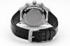IWC | Portugieser Chronograph Automatic Edelstahl | Ref. 3714 - 38 - Abbildung 3