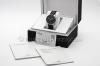 IWC | Portugieser Chronograph Automatic Edelstahl | Ref. 3714 - 38 - Abbildung 4