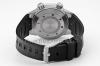 IWC | Aquatimer Automatic | Ref. IW354807 - Abbildung 3