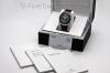 IWC | Ingenieur Automatic Stahl Keramik-Lünette | Ref. IW323401 - Abbildung 4
