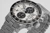 FORTIS | B-42 Stratoliner Chronograph white | Ref. 665.10.12M - Abbildung 2