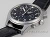 IWC | Fliegeruhr Chronograph Automatic | Ref. IW371701 - Abbildung 2