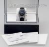 IWC | Fliegeruhr Chronograph Automatic | Ref. IW371701 - Abbildung 4