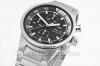 IWC | Aquatimer Chronograph Automatic | Ref. 3719 - 28 - Abbildung 2
