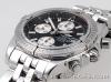 BREITLING | Chronomat Evolution | Ref. A13356 - Abbildung 2