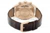IWC | Fliegeruhr Chronograph Automatic Roségold | Ref. IW371713 - Abbildung 3