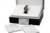 IWC | Fliegeruhr Chronograph Automatic Roségold | Ref. IW371713 - Abbildung 4