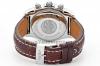 BREITLING | Chronomat 44 B01 | Ref. AB0110-045 - Abbildung 3