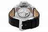 OFFICINE PANERAI | Luminor 44 1950 8 Days GMT | Ref. PAM 233 - Abbildung 3