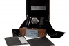 OFFICINE PANERAI | Luminor 44 1950 8 Days GMT | Ref. PAM 233 - Abbildung 4