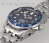 OMEGA | Seamaster Professional | medium | Ref. 2551.8000 - Abbildung 2