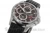CHOPARD | Mille Miglia GT XL Chronograph Limited Edition | Ref. 168459-3005 - Abbildung 2