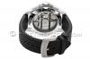CHOPARD | Mille Miglia GT XL Chronograph Limited Edition | Ref. 168459-3005 - Abbildung 3