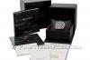 CHOPARD | Mille Miglia GT XL Chronograph Limited Edition | Ref. 168459-3005 - Abbildung 4