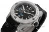 JAEGER-LeCOULTRE | Master Compressor Diving GMT Titan | Ref. 184T770 - Abbildung 2