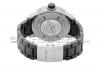 JAEGER-LeCOULTRE | Master Compressor Diving GMT Titan | Ref. 184T770 - Abbildung 3