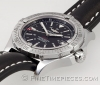 BREITLING | Colt Automatic II | Stahl | Ref. A17380 - Abbildung 2