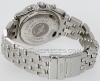 BREITLING | Chronomat | Ref. A13352 - Abbildung 3