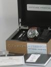 OFFICINE PANERAI | Luminor GMT 44 | Ref. PAM 088 - Abbildung 4