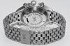 IWC | Fliegeruhr Doppelchronograph Klassik | Ref. 3713 - Abbildung 3