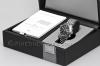 IWC | Fliegeruhr Doppelchronograph Klassik | Ref. 3713 - Abbildung 4