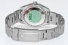 ROLEX | Oyster Perpetual 31 mm | Ref. 177210 - Abbildung 3