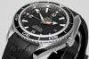 OMEGA | Seamaster Planet Ocean 007  *Casino Royale* | Ref. 2907.5091 - Abbildung 2