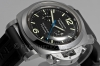 OFFICINE PANERAI | Luminor 1950 Regatta Flyback | Ref. PAM 253 - Abbildung 2