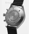 IWC | Fliegeruhr Chronograph Automatic Klassik | Ref. 3706 - Abbildung 3