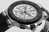 BULGARI | Diagono Chronograph Automatik Stahl/Kautschuk | Ref. DG42C6SVDCH - Abbildung 2