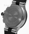 BULGARI | Diagono Chronograph Automatik Stahl/Kautschuk | Ref. DG42C6SVDCH - Abbildung 3