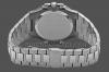 PATEK PHILIPPE   Nautilus   Ref. 3800/1A010 - Abbildung 3