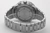 IWC | GST Chrono-Rattrapante Stahl | Ref. 3715 - 08 - Abbildung 3