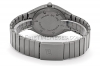IWC | Porsche Design Quarz Chronograph Mondphase | Ref. 3742 - Abbildung 3