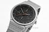 IWC | Porsche Design Automatic Chronograph | Ref. 3702-002 - Abbildung 2