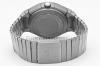 IWC | Porsche Design Automatic Chronograph | Ref. 3702-002 - Abbildung 3