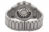 PORSCHE DESIGN | Dashboard Titan Chronograph | Ref. 6612 . 10 . 50 . 0245 1 - Abbildung 3