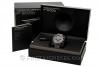 PORSCHE DESIGN | Dashboard Titan Chronograph | Ref. 6612 . 10 . 50 . 0245 1 - Abbildung 4