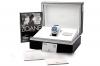 IWC | Ingenieur Automatic Edition Zinedine Zidane | Ref. IW323403 - Abbildung 4