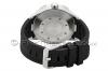 IWC | Aquatimer Automatik | Ref. IW3568-10 - Abbildung 3