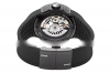 PORSCHE DESIGN   Flat Six Chronograph Titan Limited Service 2016   Ref. P6341.13.44.1169 - Abbildung 3