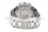 IWC | Aquatimer Chronograph | Ref. IW376701 - Abbildung 3