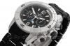 JAEGER-LeCOULTRE | Master Compressor Diving Chronograph | Ref. 186T770 - Abbildung 2