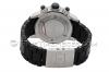 JAEGER-LeCOULTRE | Master Compressor Diving Chronograph | Ref. 186T770 - Abbildung 3