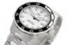 IWC | Aquatimer Automatic 2000 | Ref. IW356805 - Abbildung 2