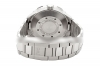 IWC | Aquatimer Automatic 2000 | Ref. IW356805 - Abbildung 3