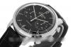 GLASHÜTTE ORIGINAL | Senator Sixties Chronograph |  Ref. 39-34-02-22-04 - Abbildung 2